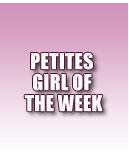 atk petite of the week