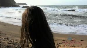 Ariel finds some amazing places in Hawaii, and in your heart.